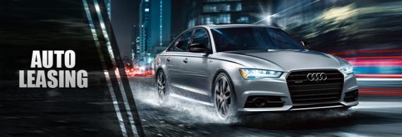 auto leasing company brooklyn