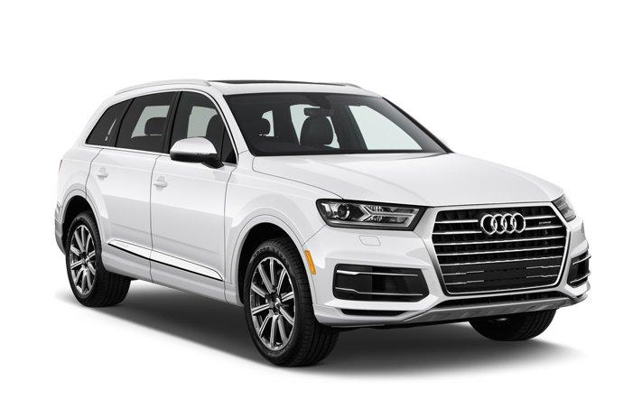 Audi Lease Deals >> 2019 Audi Q7 Auto Lease New Car Lease Deals Specials Ny Nj Pa Ct