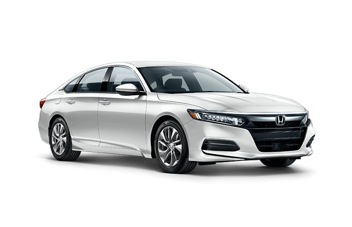 Charming Specifications. Car Lease 2018 Honda Accord