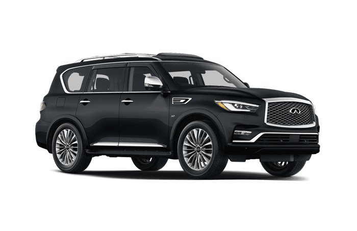 Infiniti Lease Specials >> 2020 Infiniti Qx80 Monthly Lease Deals Specials Ny Nj