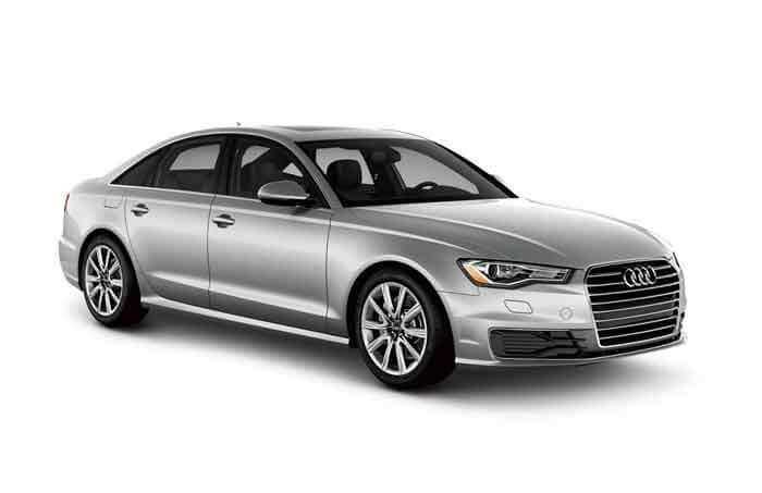 Audi Lease Deals >> 2019 Audi A6 Auto Lease Deals Brooklyn New York