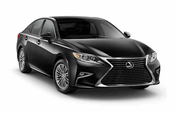Lexus Lease Offers >> 2020 Lexus Es 350 Lease Best Lease Deals Specials Ny Nj Pa Ct