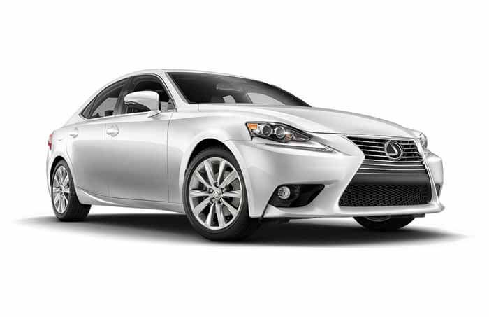 Lexus Is300 Lease >> 2019 Lexus Is 300 Leasing Best Car Lease Deals Specials Ny Nj