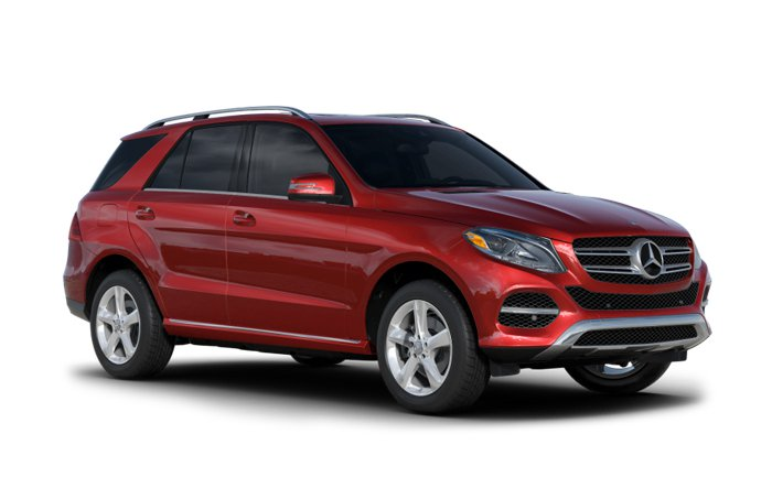 Best Cars To Lease 2020 2020 Mercedes GLE350 SUV Lease (Best Lease Deals & Specials) · NY