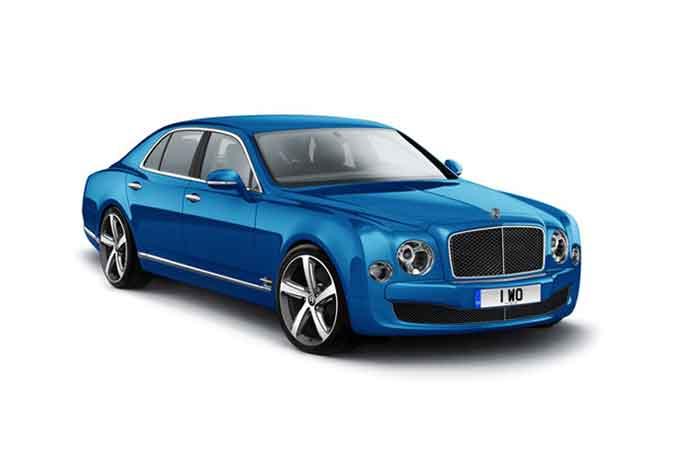 2016-bentley-mulsanne-speed-lease-special