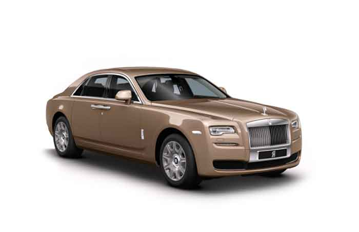 2016-rolls-royce-ghost-series-ii-lease-special