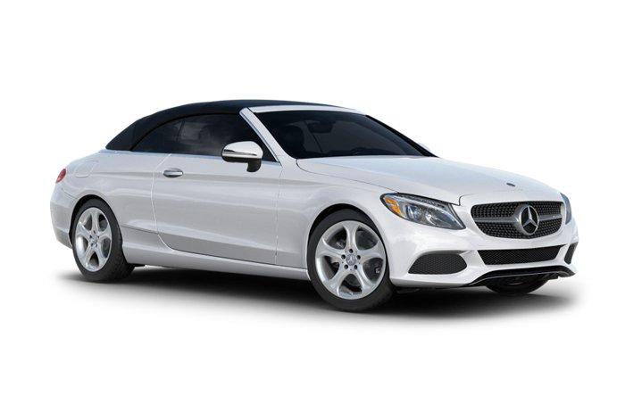 2017-Mercedes-C300-Cabriolet-Lease-Specials