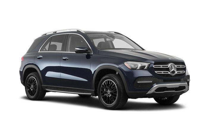 Mercedes Benz Lease Deals >> 2020 Mercedes Gle350 Suv Lease Best Lease Deals Specials Ny Nj Pa Ct