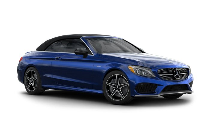 2017-Mercedes-c43-amg-Cabriolet-Lease-Specials