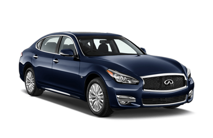 Car Lease Deals Nj >> 2018 Infiniti Q70l Lease New Car Lease Deals Specials Ny Nj Pa Ct
