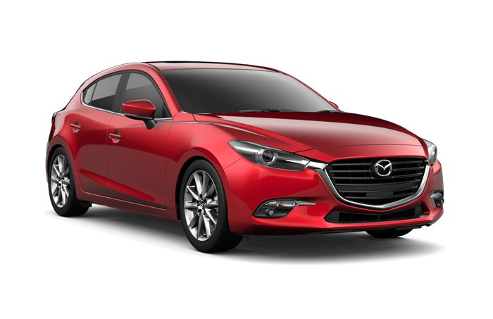 palms southern touring offers for and specials newspecials mazda lease